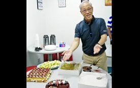 gallery-ceo-birthday3