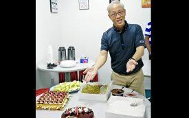 gallery-ceo-birthday3